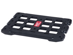 Milwaukee PACKOUT Mounting Plate